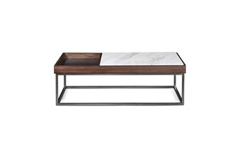 Ennis Coffee Table