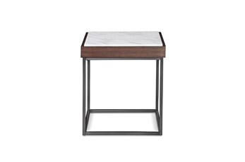 Ennis End Table
