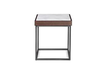Ennis End Table