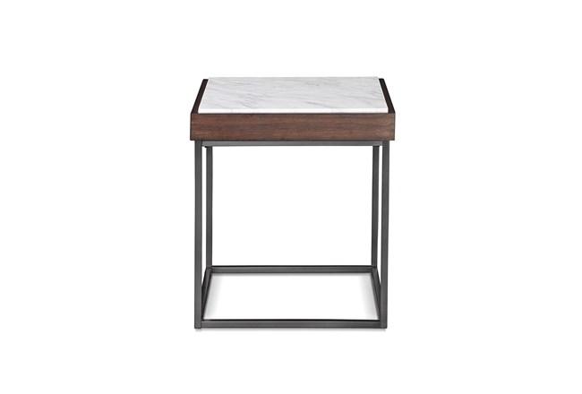 Ennis End Table - 360