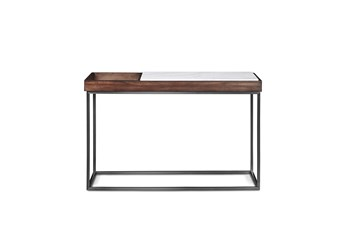 "Ennis 48"" Console Table"