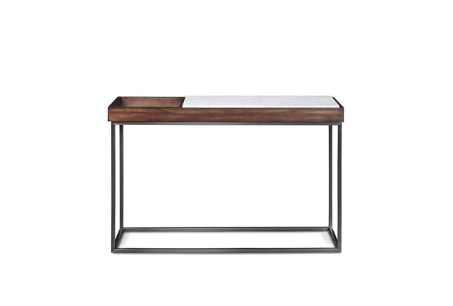 """Ennis 48"""" Console Table - 360"""