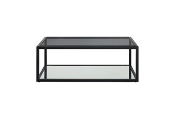 Ellis Coffee Table