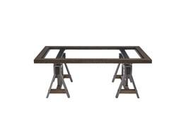 Medici Coffee Table