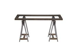 "Medici 54"" Console Table"