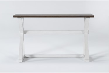 Fortville Console Table