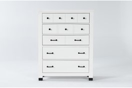 Wade Chest Of Drawers