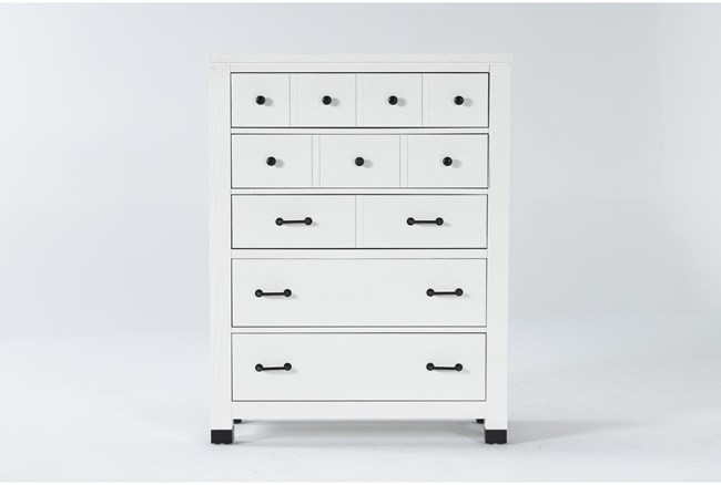 Wade Chest Of Drawers - 360