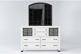 Wade Dresser/Mirror