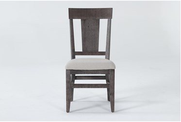 Anders Dining Side Chair