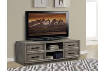 Kenley 68 Inch Tv Console