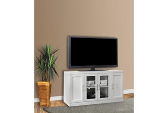 Catalina 56 Inch Tv Console