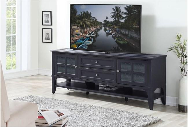 Hamilton 76 Inch Tv Console - 360