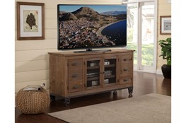 Lapaz 63 Inch Tv Console