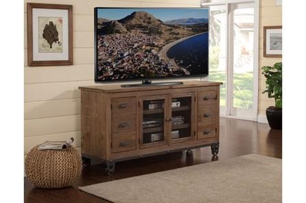 Lapaz 63 Inch Tv Console - Main