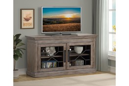 Lucille 63 Inch Tv Console