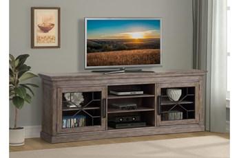 Sundance Sandstone 92 Inch Tv Console