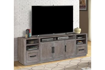 Vector 89 Inch Tv Console