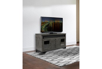 Veracruz 63 Inch Tv Console