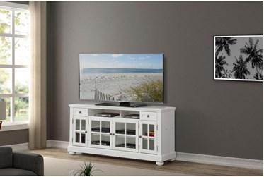 Cape Cod 63 Inch Tv Console