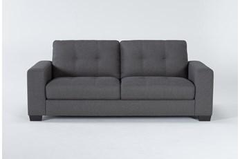 "Kyle 81"" Sofa"