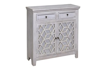 Louisa Cabinet