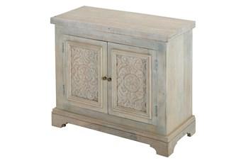 Lorna Cabinet
