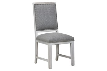 Mendon Dining Chair