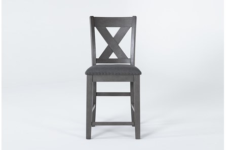 Caitbrook Counter Stool - Main