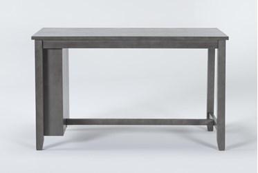 Caitbrook Counter Table