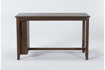 Chaleny Countr Table
