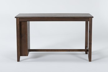 Chaleny Counter Table