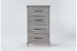 Seattle Chest Of Drawers