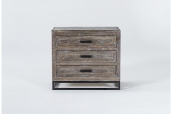 "Urban Loft 26"" Nightstand"