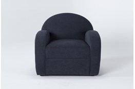 Nest Tobi Accent Chair