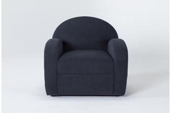 Nest Tobi Accent Chair