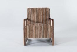 Benton IV Marshall Sunset Accent Chair