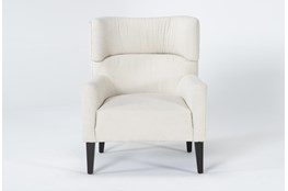Adeline II Margie Accent Chair