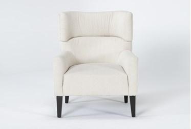 Adeline II Margie Accent Chair