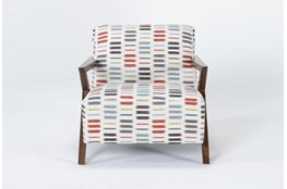 Aspen Venturi Accent Chair