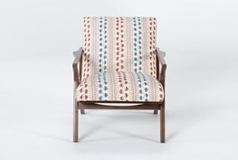 Chill III Frisco Accent Chair