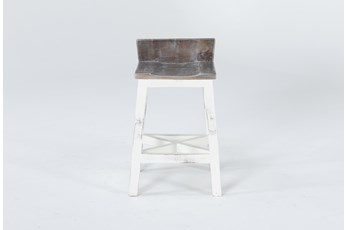 Kimber Bar Stool