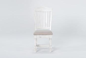 Martha Dining Side Chair