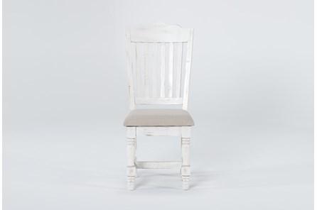 Martha Dining Side Chair - Main