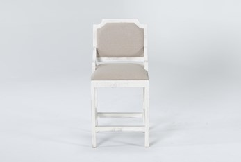 Westgate Counter Stool