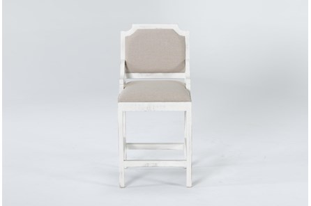 Westgate Counter Stool - Main