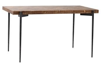 "Ribdon Desk Vintage 54"""