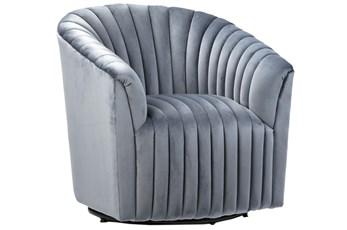 Pryor Occasional Chair