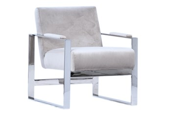 Arkell Occasional Chair