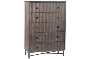 Kershaw Chest